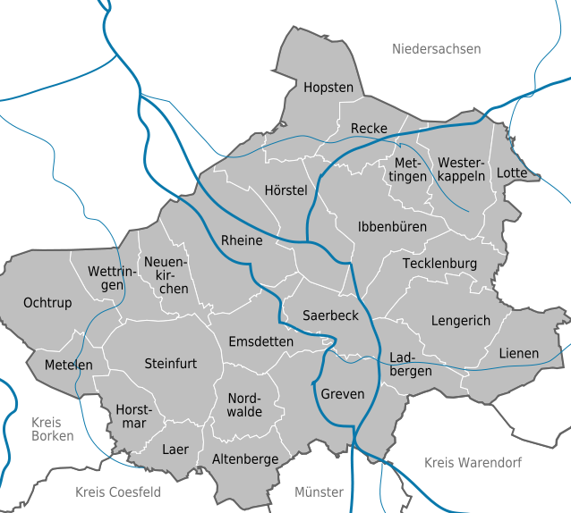 municipalities_in_steinfurt.png